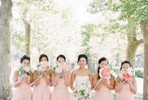 Wedding / Just an idea..