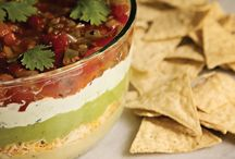 Sabra Ultimate Tailgating / favorite tailgating recipes / by Lori Griffith
