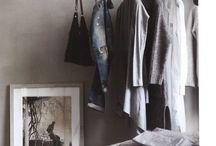 ♥︎ Wardrobe Of Dots Babe