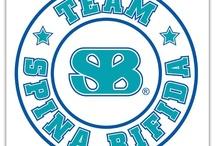 Team Spina Bifida / by Spina Bifida Association