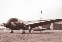 Walkaround Aero C3A ČSA