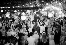 Tanya and Drew - 8/5/17 / Vendor Credits: Photography - @christiankaysen Venue - @franciscangardens Catering - @24carrotscastering Coordination - @allinthedetaildeisgn Florals - @floralsbyjenny Videography - @bravencarver DJ - @ovationcelebrations Desserts - @chunknchip Lighting - @elevatedpulse Rentals - @luxe_linen