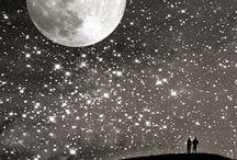 I ♥ Moon