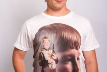 Awkward Family Tees / Fine family curiosities -shirts featuring your favorite AFP images / by Awkward Family Photos