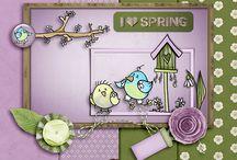 Hello Spring - Challenge MiniKit