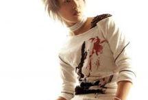 Xia Junsu