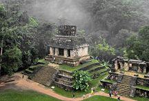 Sur de Mexico