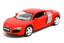 Model Arabalar