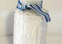 Vintage Bath Powders, Sachets, & Talcs / Vintage & Discontinued Perfumed Bath Powders & Talcs