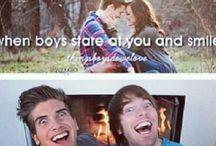 youtubers!!!!!