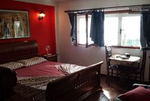 B&B Ethnohotel Villa Rosa dei Venti / Whether you're a tourist or traveling on business, B And B Ethnohotel Rosa Dei Venti is a great choice for accommodation when visiting Imperia.