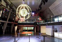 Top 5 Club Location Düsseldorf / Auf der Suche nach der passenden Party Location in Düsseldorf? Lasst euch hier von unserer Top Auswahl inspirieren!  http://www.eventinc.de/eventlocation/düsseldorf