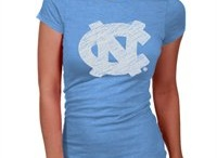 North Carolina Tar Heels Gear / Savor the adrenaline of gameday with officially licensed North Carolina Tar Heels apparel and merchandise from the ultimate sports store! Sport your enthusiasm for University of North Carolina athletics with licensed North Carolina Tar Heels jerseys, T-Shirts, hats and sweatshirts from Football Fanatics. Get your North Carolina clothing and gear from the Ultimate Sports Store and take advantage of our low $4.99 3-day shipping on your entire order! Chapel Hill! / by Fanatics ®
