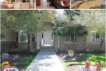 Salt Lake County Homes For Sale