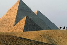 Architecture / Contains pictures of ancient architecture