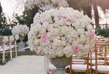 Tünde esküvő