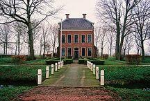 Gem. Loppersum / Toerisme & recreatie.  Revital - Uit in Nederland.  www.revital.nl