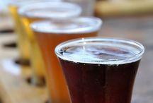 Beer Tasting / by Brew Cutlery