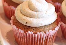 Gluten Free - Cakes & Cupcakes