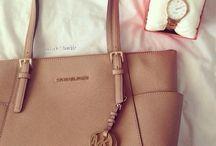 Bags,bags,bags n wallets