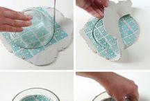 Ceramika insp.