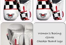 Fighter Girls Boxing Gloves / Shop fightergirls.com. The 1st and original in women's MMA. Best quality and dedicated to the female warrior. Http://www.fightergirls.com  #fightergirls #fightergirlsshop #wmma #womensmma  #boxinggloves #fightwear #training #sportswear #bodycombat #kickboxing #sparring #bagwork #womensboxinggloves