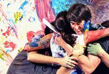 Reciclagem humana / Consciência é a chave para mudar o planeta. Conheça o projeto www.queroevoluir.com.br