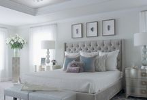 colour schemes for bedroom 1