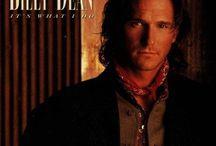 ❣Billy❣ / Billy Dean