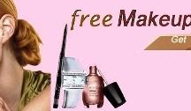 Make up tips / by Kristy Hockenberry Hammer