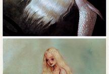 Illusztrációk