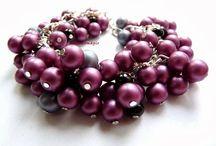 Kreatywne Cuda- my beads works
