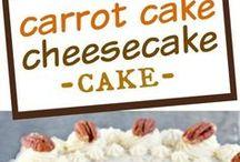sweet tarts