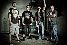 From Ashes to New / melhor banda SIM