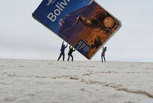 Bolivia Travel