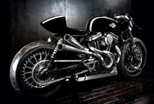 Moto-Auto / Auto Moto Photo