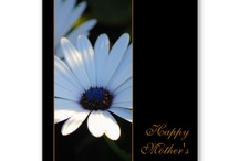 Mother's Day Cards & Gifts / Enjoy this collection of my most popular cards & gifts for Mother's Day.
