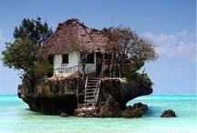 Out of the Box Zanzibar