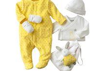 Baby Born Erstausstattung Primi vestitino