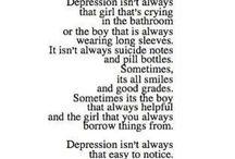 beautiful words!:)