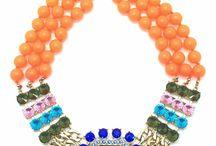 PearlsAndRocks.com / Statement Jewelry