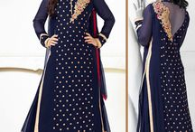 Wholesale Anarkali Dresses Catalogue / Suratwholesaleshop.com - Online Designer Anarkali Dresses Colection with wholesale/bulk price. #Latestwholesalesuits #Anarkalicatalog #Onlinecatalogsupplier