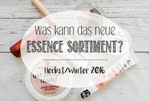 my Blog Farbenherz