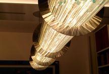 spirit / Lamp
