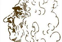BANDO DI CONCORSO - Un logo per il Progetto Gasparini