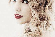 swiftie girl <33
