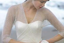 Hochzeitkleid & Co