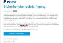 Malware & Phishing