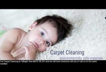 Carpet Cleaning In Tallaght Dublin 24 / Videos and pictures of carpet cleaning in Tallaght