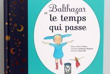 Nos lectures